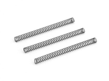 WE-Tech - Reinforced Loading Nozzle Return Spring - 1911 GBB - Part #17