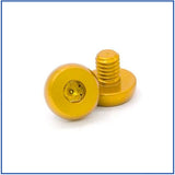 AIP - Hi-Capa - Grip Screws