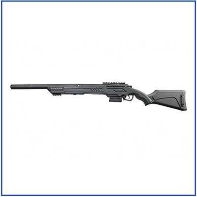 ASG Action Army T11 Sniper Rifle