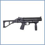 ASG B&T Grenade Launcher - Black