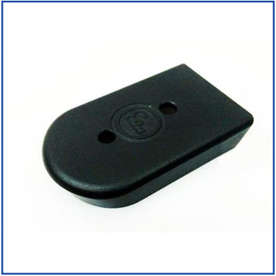 ASG - CZ P-09 - Magazine Base Plate - Part #30