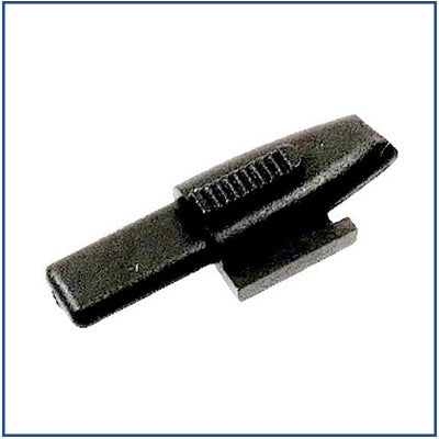 ASG - CZ P-09 - Magazine Follower - Part #36