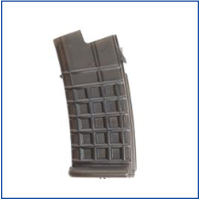 ASG Steyr AUG Series Magazine - 330rd