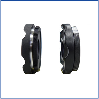 Acetech - Lighter BT Aluminum Front Cap