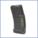 Amoeba M4 High Capacity Magazine - 300rd