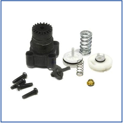 Amped Airsoft SLP Rebuild Kit (Regulator Only)
