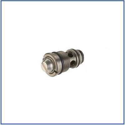 Angel Custom - ATP - Teflon Coated Hi-Flow Valve