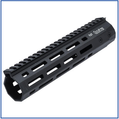 Ares - Octarms Tactical M-LOK M4/M16 Rail System