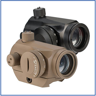 Avengers T1 Micro Dot Sight