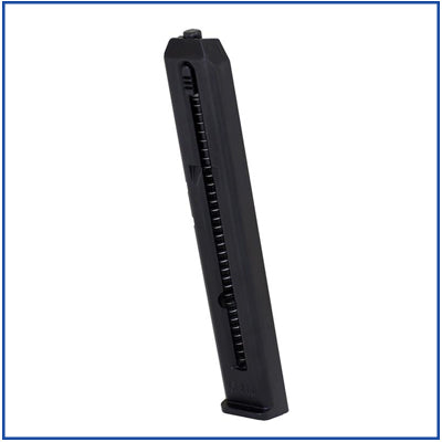 Beretta Elite II/ CZ Enforcer Magazine - CO2 - 15rd