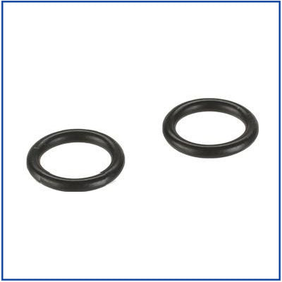 Blackcat - TM M870 - Replacement O-Rings