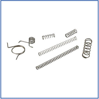 Blackcat - TM M870 - Replacement Spring Set