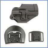 BlackHawk SERPA Concealment Holster - Right Handed