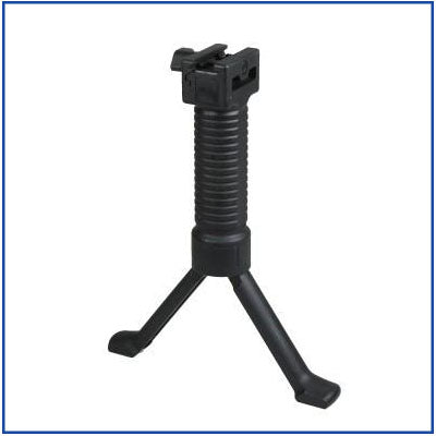 Bravo - Bipod and Grip Combo