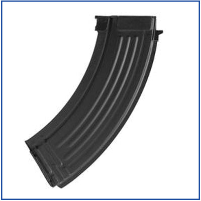 Cyma AK High Capacity Magazine - 500rd