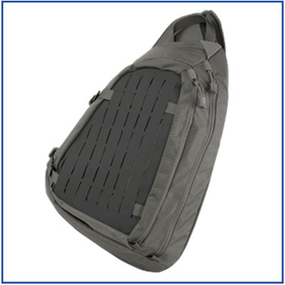 Condor Agent Covert Sling Bag