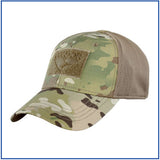 Condor Flex Fit Cap