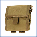 Condor Roll-up Utility Pouch