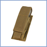 Condor Single Pistol Magazine Pouch