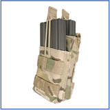 Condor Single Stacker M4/M16 Magazine Pouch