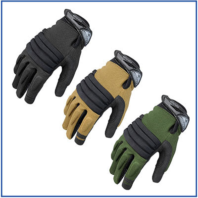 Condor Stryker Padded Gloves