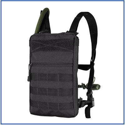 Condor Tidepool Hydration Carrier