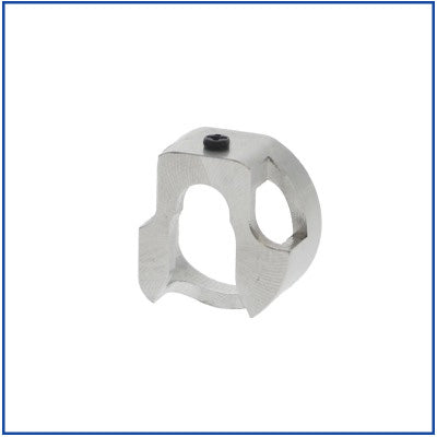CowCow - Hi-Capa - Enhanced Nozzle Valve Blocker