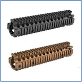 Daniel Defense - MK18 Rail - 9.5""