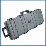 "EMG Transporter Lockable 42"" Hard Case"