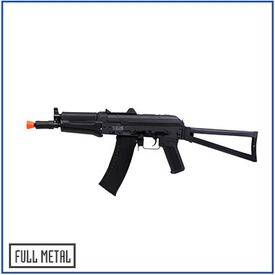 Echo1 Red Star AK74 CPM