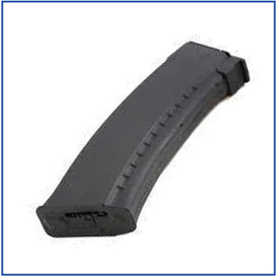 Echo1 AK74 High Capacity Polymer Magazine - 600rd