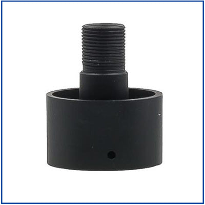 Echo1 - GAT - Thread Adapter - 14mm CCW