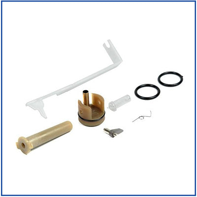 Echo1 - M14 - Repair Kit