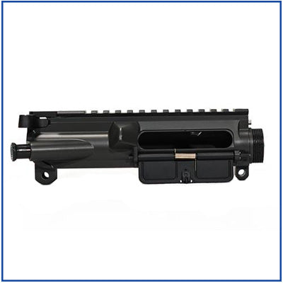 Echo1 - M4 - Complete Upper Receiver