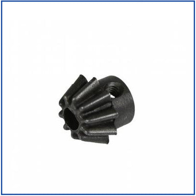 Echo1 - Motor Pinion Gear - D-Type