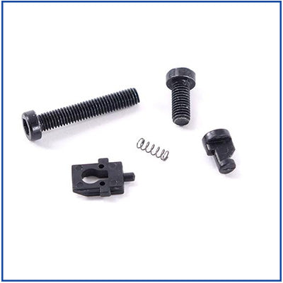 Echo1 - PSR - Repair Kit