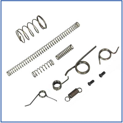 Element - P226/229 - Replacement Spring Set