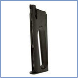 Elite Force 1911 Magazine - CO2 - 14rd