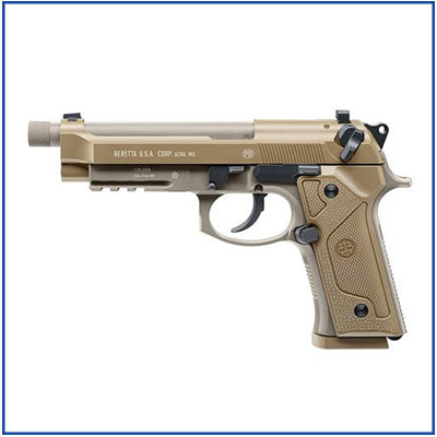 Elite Force Beretta M92 A3 CO2 Pistol