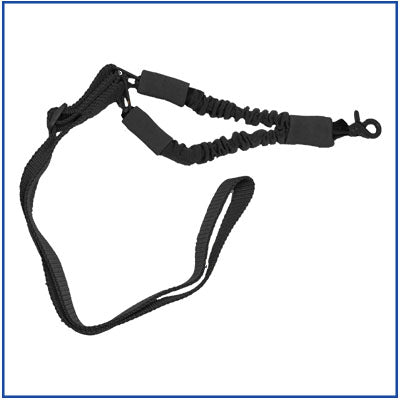 Elite Force Dual Bungee Single Point Sling