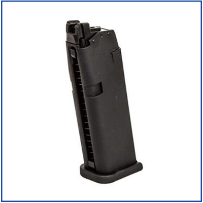 Elite Force Gen 3 GLOCK 19 Magazine - GBB - 19rd