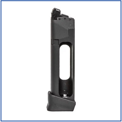 Elite Force Gen 4 GLOCK 17 Magazine - CO2 - 23rd