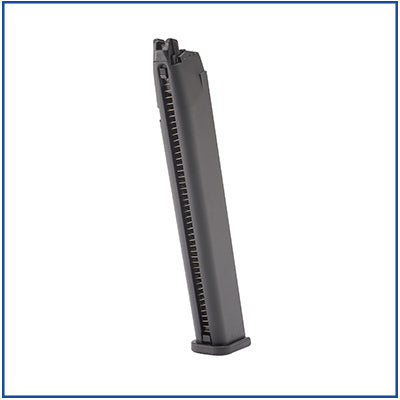 Elite Force Gen 3 GLOCK 18c Magazine - GBB - 50rd