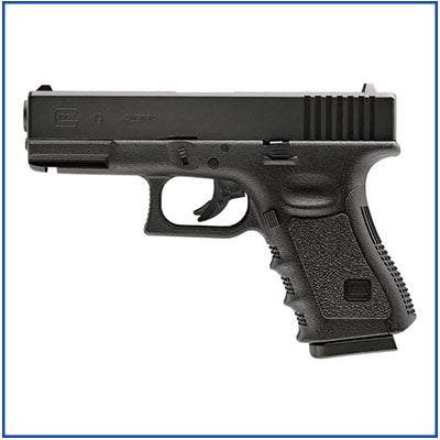 Elite Force GLOCK 19 Gen3 CO2 Pistol