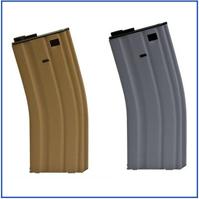 Elite Force M4/M16 Magazine - 300rd