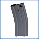 Elite Force - M4/M16 Universal Magazine - 300rd