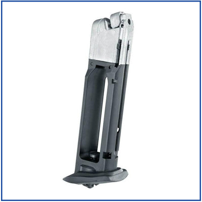 Elite Force Race Gun Magazine - CO2 - 16rd