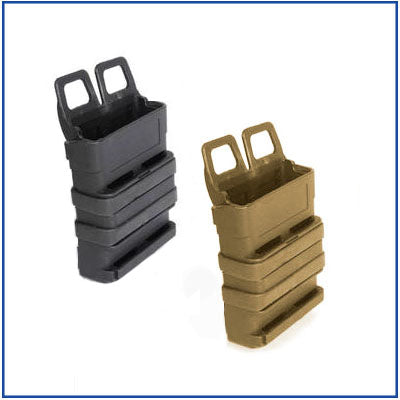 Emerson Fast-Mag Friction Magazine Holder Gen3