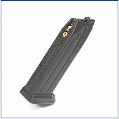 FN Herstal FNS-9 Magazine - GBB - 23rd