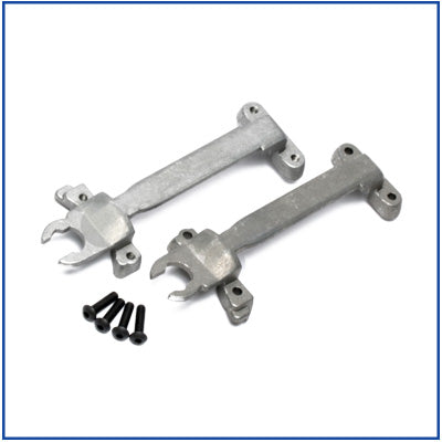 G&G - GR14 - Motor Mount Set
